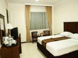 ub-hotel