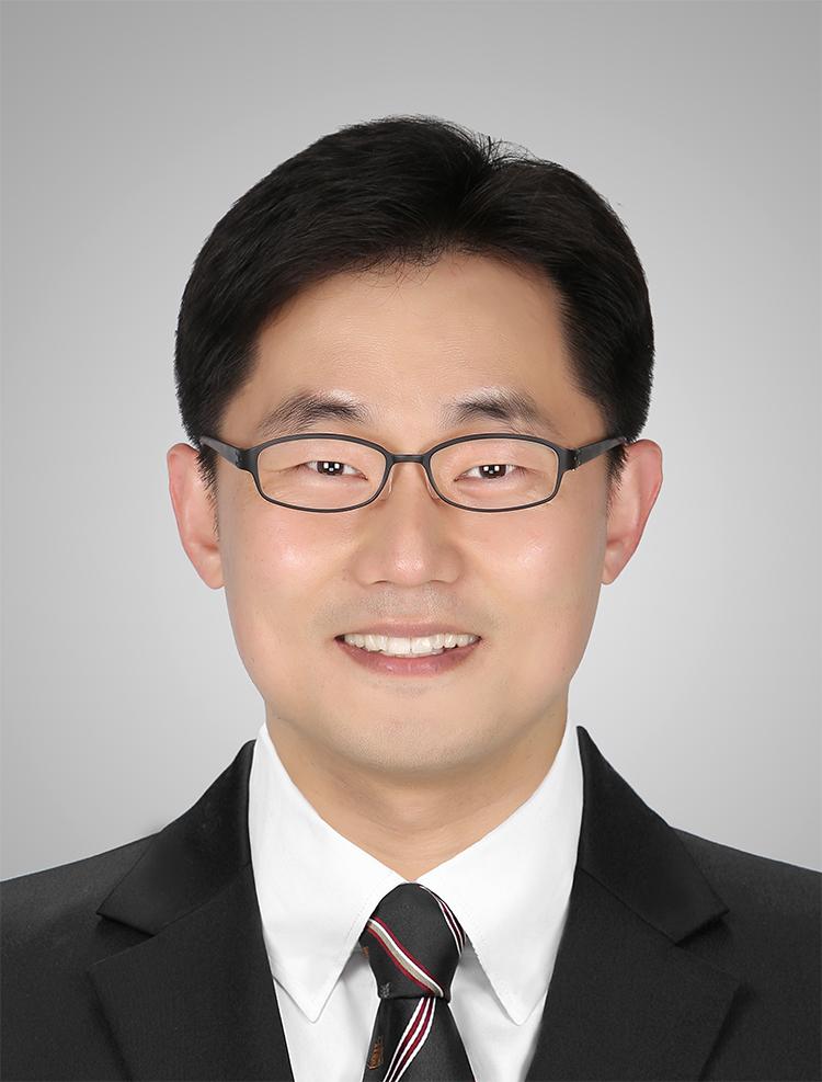hyjeong2