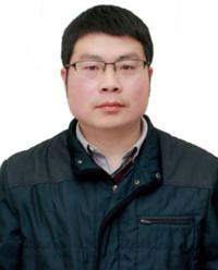 qingwu-hu