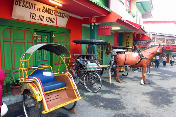 Museum-Angkut-2