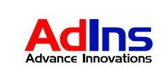 01_logo_adins