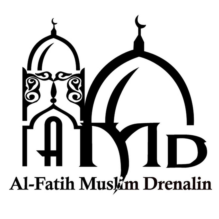 05_logo_lki-amd