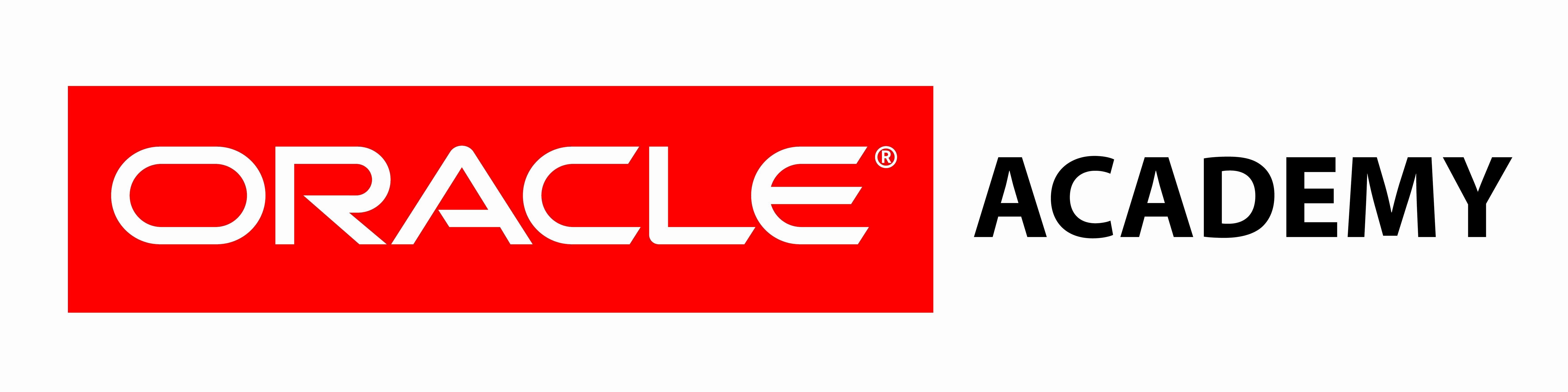 Oracle_Academy_Logo2