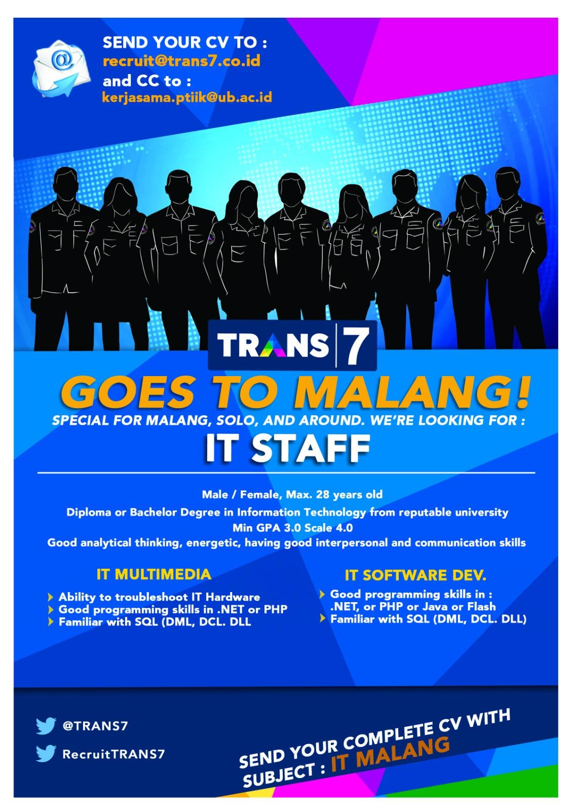 17_IT_Staff_Trans_7