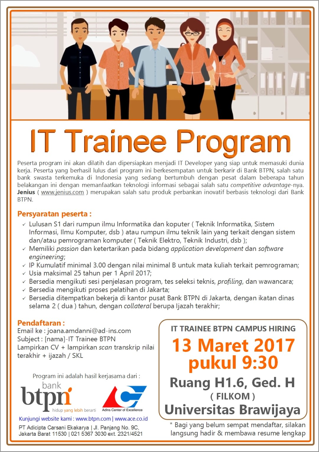 07_IT_Trainee_Program_BTPN