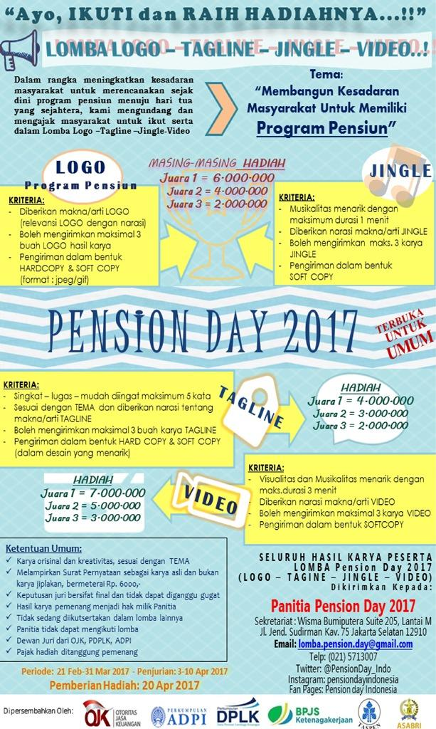 30_Pension_Day_2017