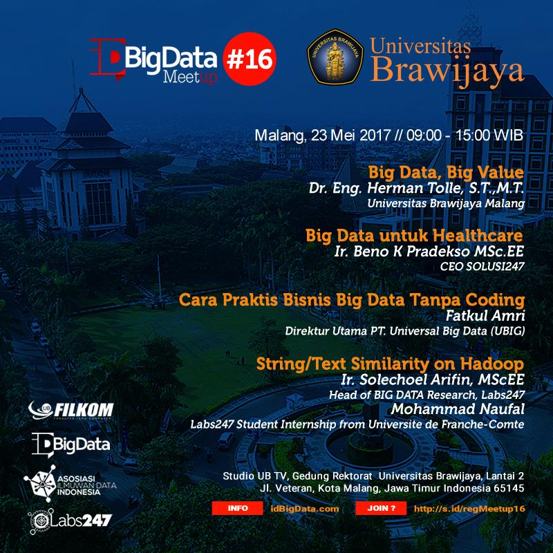 18_poster_big_data