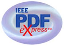Logo_IEEE_PDF_eXpress