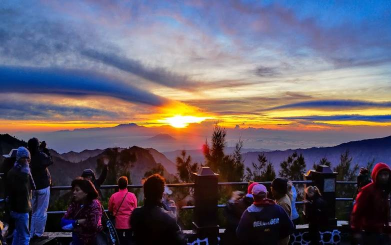 bromo_advent_sunrise_penanjakan