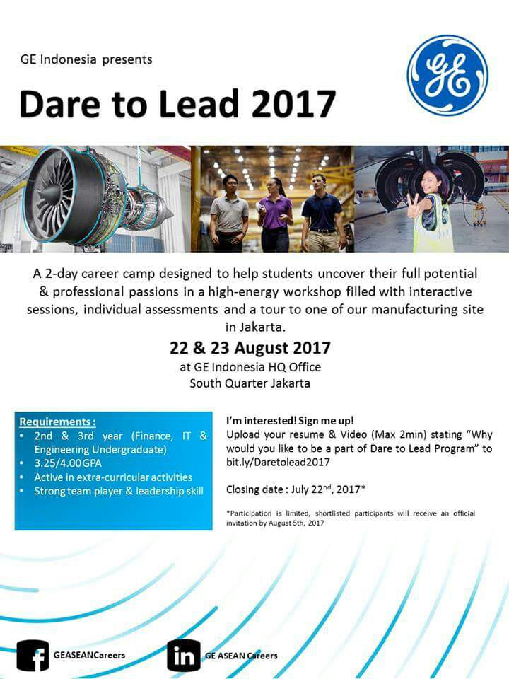 05_Dare_to_lead_2017_program_by_GE