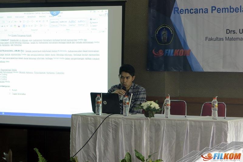 05_sesi_presentasi_hasil_penyusunan_RPS