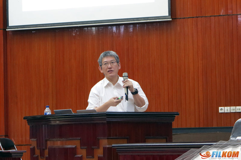 01_Prof_Pitoyo_pada_Kuliah_Umum