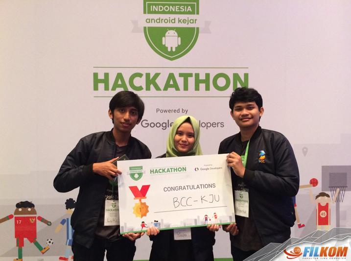 01_Tim_BCC_KJU_Juara_1_Indonesia_Android_Kejar_2017