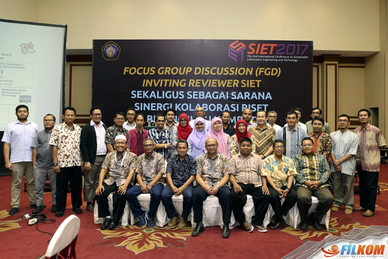 01_FGD_Inviting_Reviewer_SIET_2017