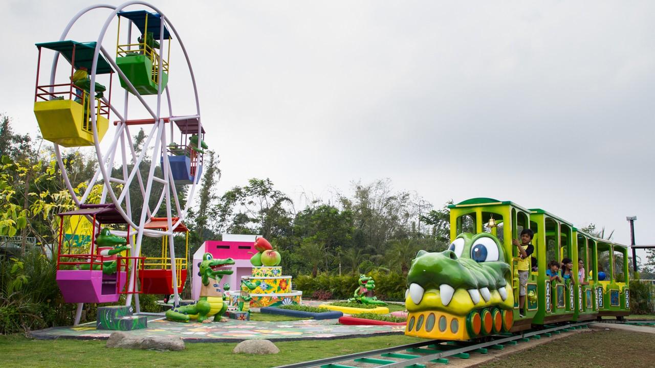 Tourism In Malang And Batu Siet 2017 City Tour Dan Predator Fun Park 2 1