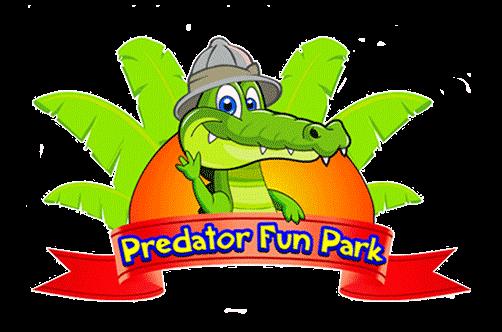 Predator_Fun_Park_2