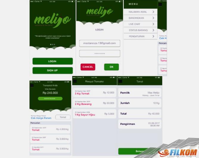 01_contoh_tampilan_aplikasi_Melijo_bagi_pelanggan
