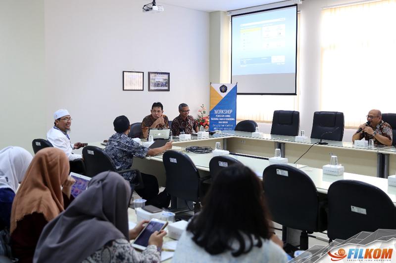 01_pembukaan_workshop_oleh_Wakil_Dekan_I_bidang_Akademik_FILKOM