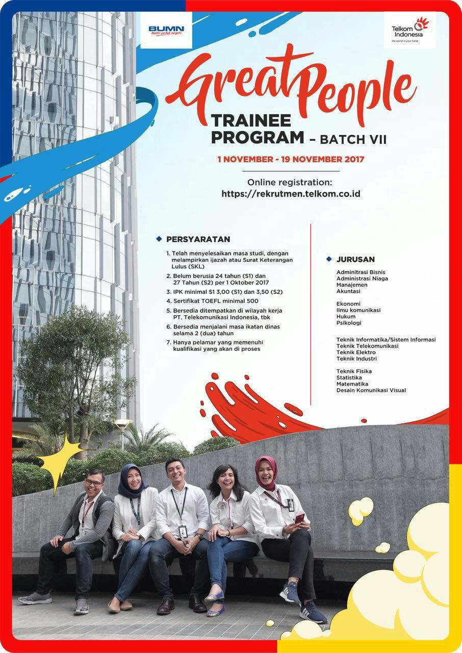 03_Telkom_Indonesia_Trainee_Program