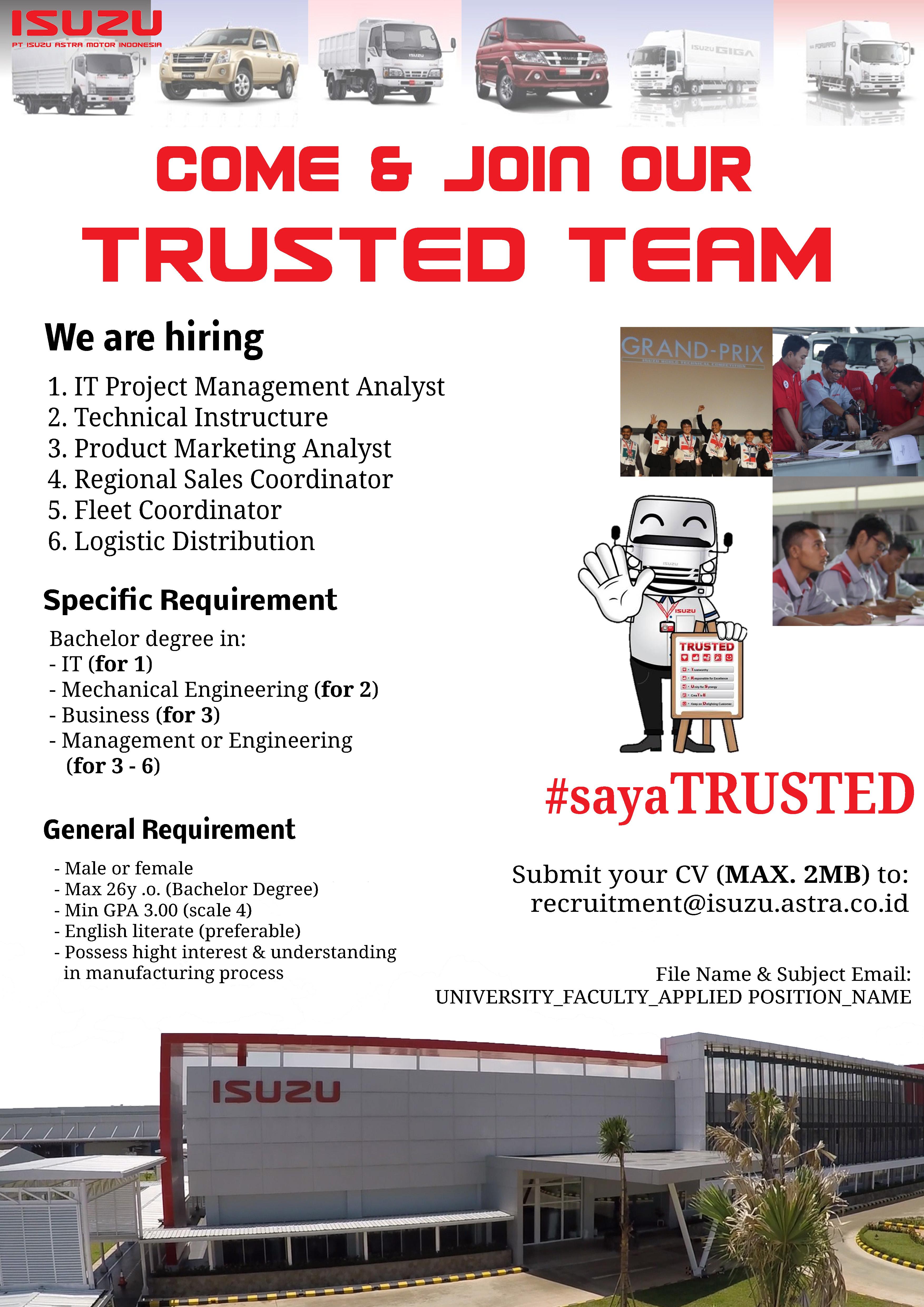 Poster_Job_Vacancy_November