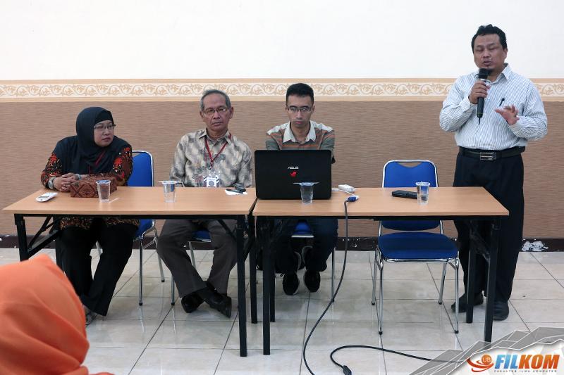 01_Sambutan_oleh_Kaprodi_SI
