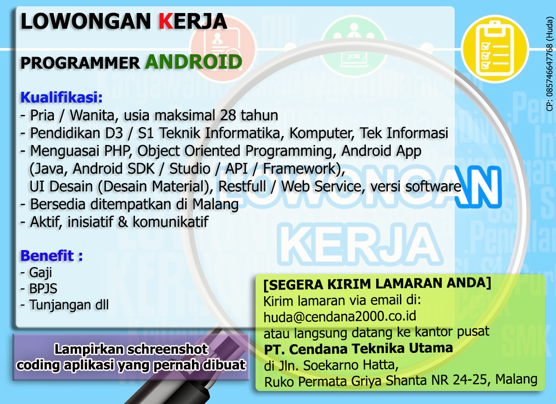 04_Loker_cendana2000_android