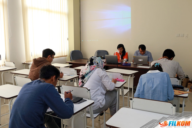 PT Bosnet Indonesia Rekrut Mahasiswa