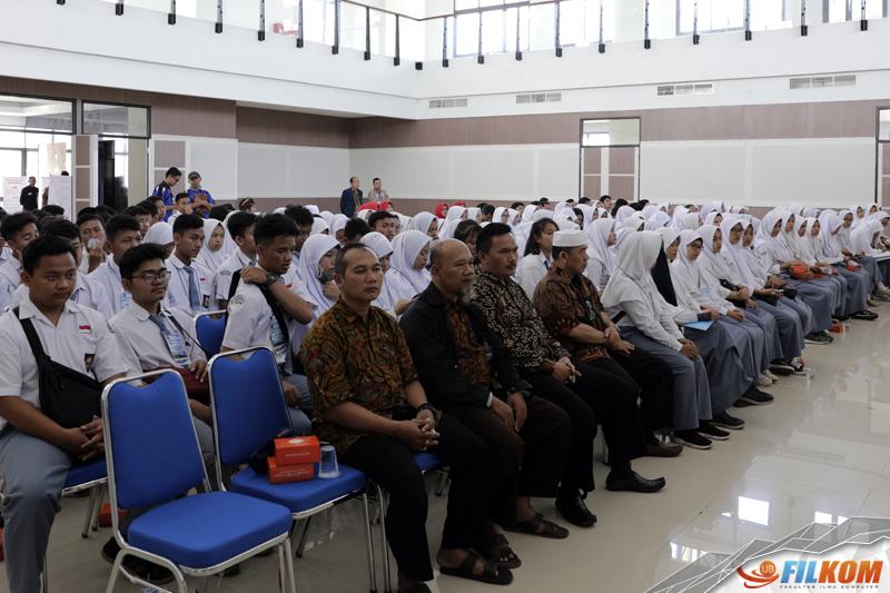 02_kunjungan_SMAN_1_Setu_Bekasi