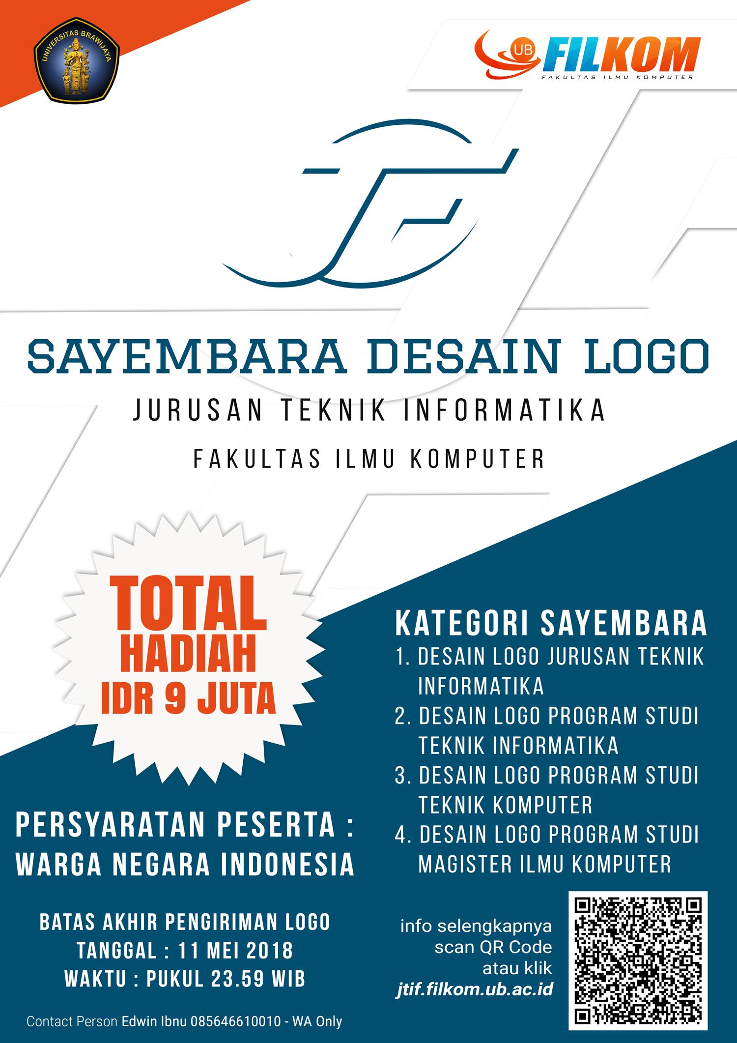 poster-lomba-desain-logo-2