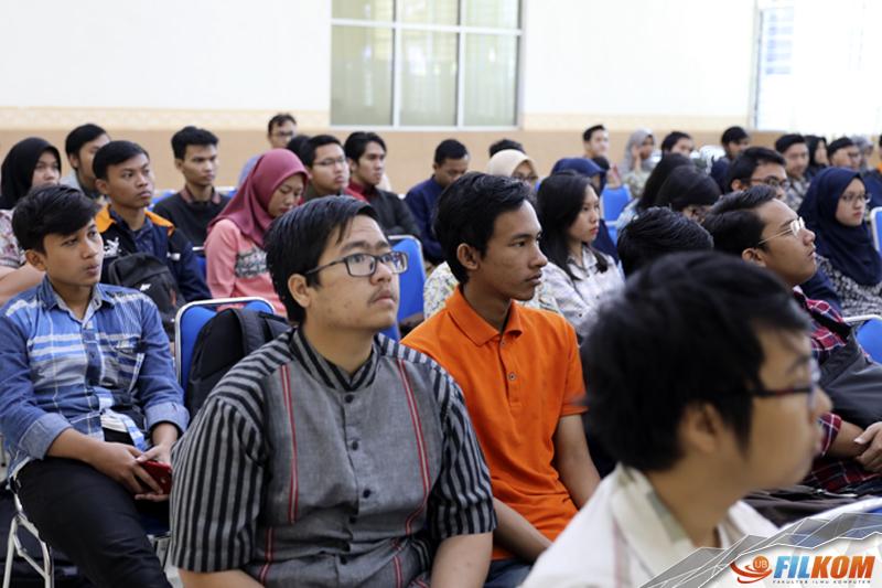 02_Kuliah_Tamu_Manajemen_Rantai_Suplai_dan_ERP