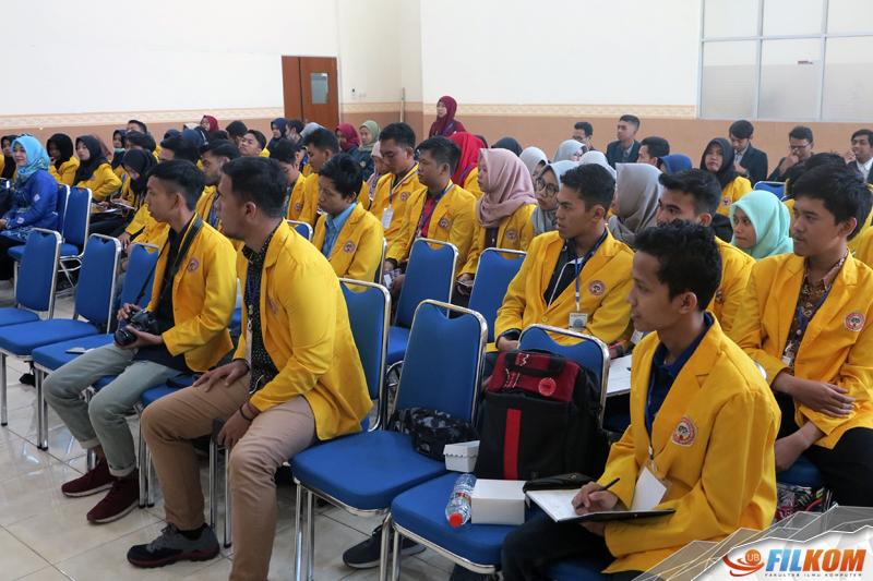 02_Kunjungan_PILKOM_ULM_Banjarmasin