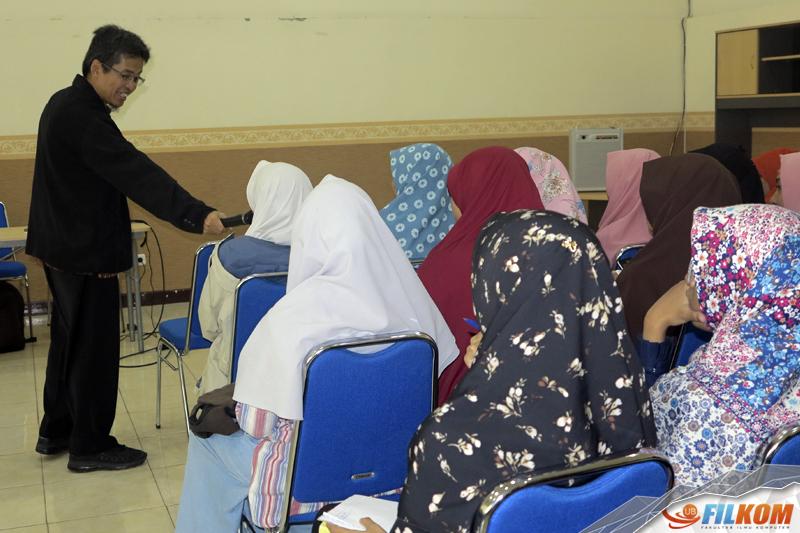 02_kajian_teknologi_dan_islam