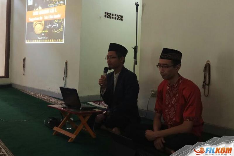 11_tarhib_ramadhan_2018
