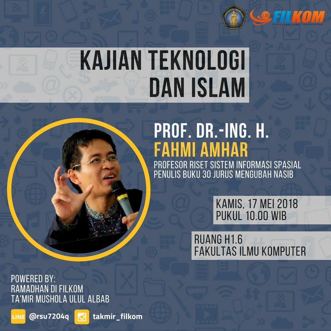 16_kajian_teknologi_dan_islam