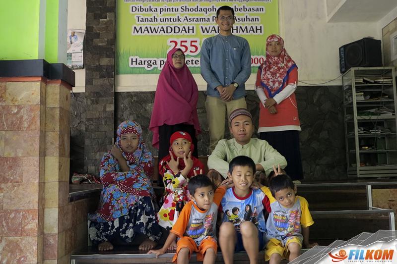 01_Kunjungan_Panti_Asuhan_Ramadhan_di_FILKOM_2018