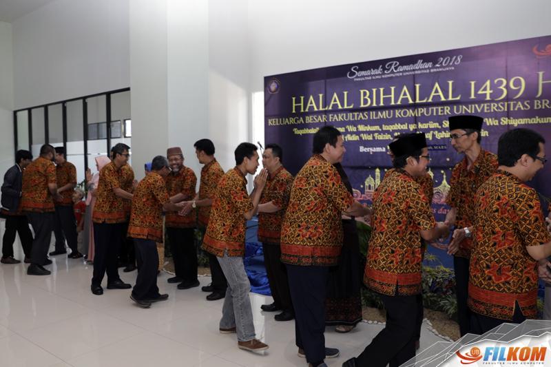 01_Halal_Bihalal_2018