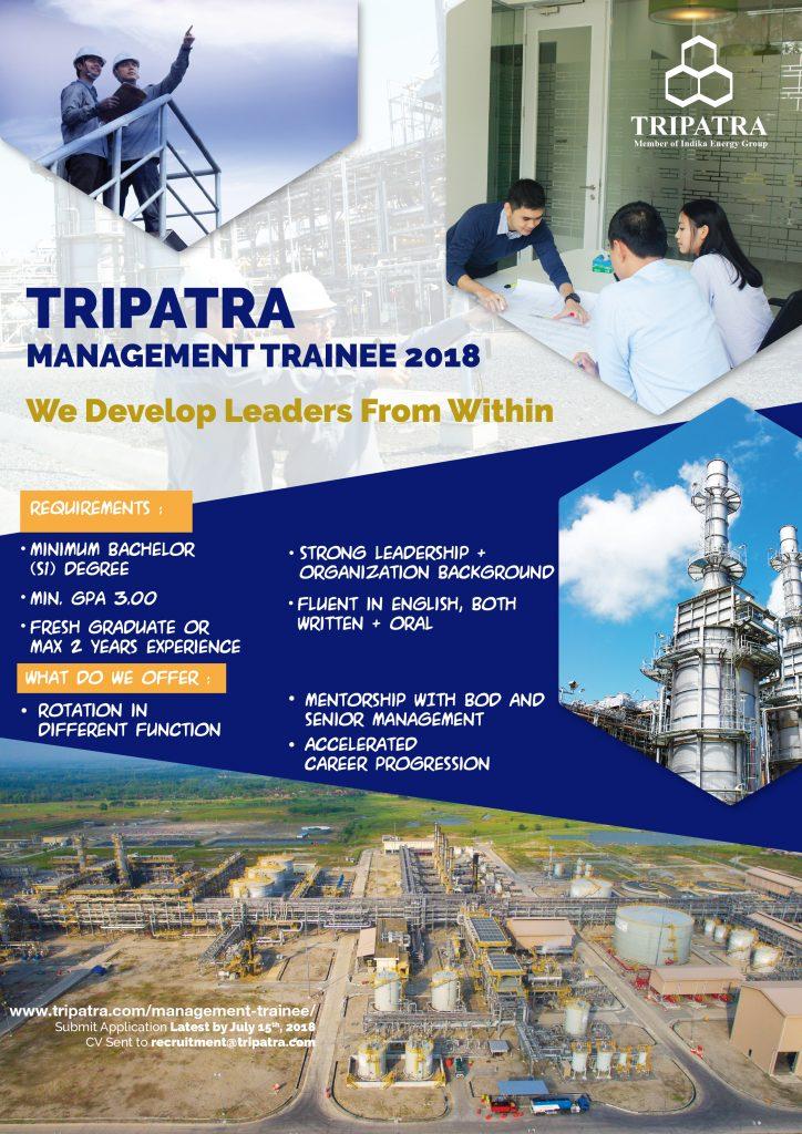 04_LoKer_Management_Trainee_Tripatra_2018
