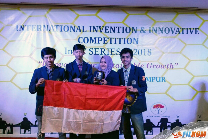 10_upload_Gold_Medal_Celengan_Kitty_InIIC_2018_2