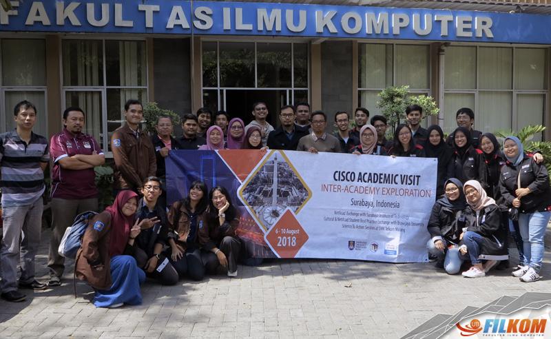 01_cisco_academic_visit_UiTM