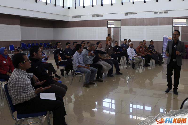 01_workshop_kepemimpinan_JTIF
