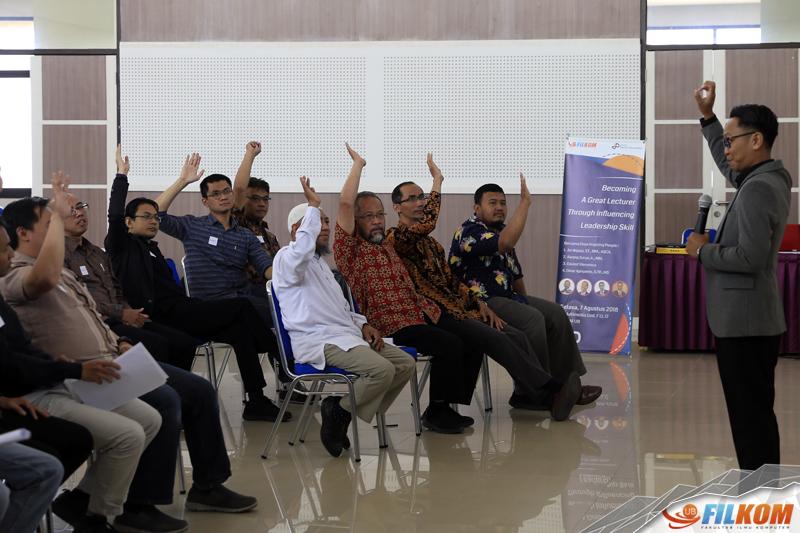 02_workshop_kepemimpinan_JTIF