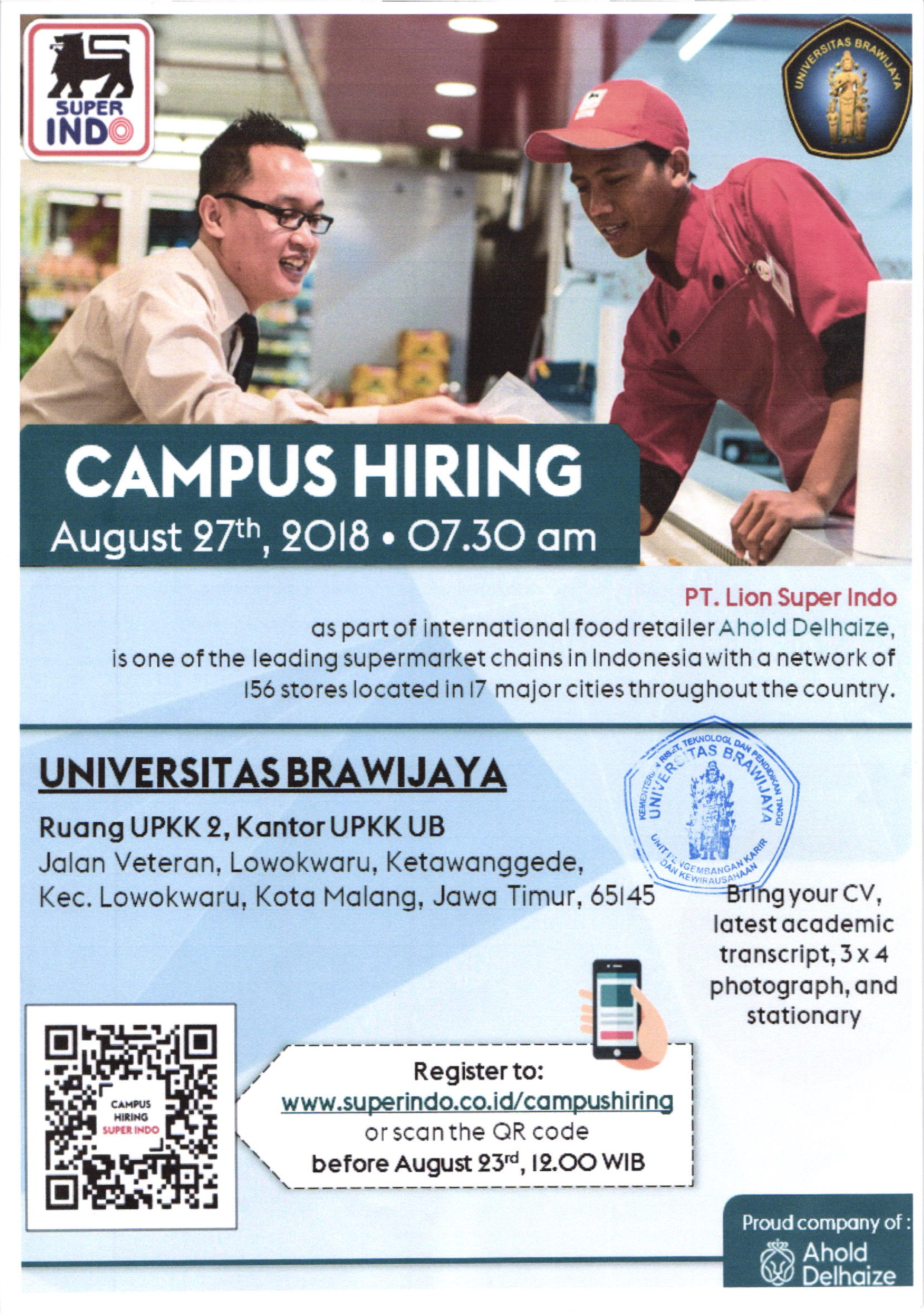 10_campus_hiring_pt_lion_superindo_(1)
