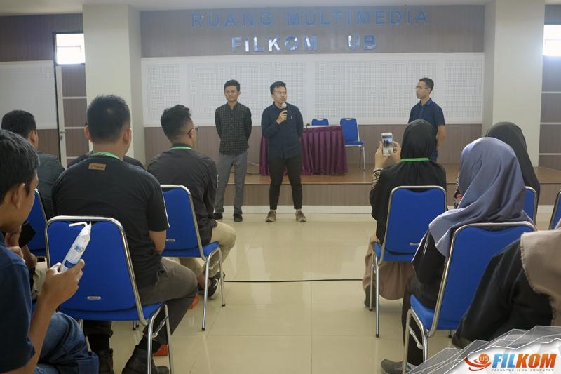 01_testimoni_alumni_SMA_LTI_IGM_Palembang_