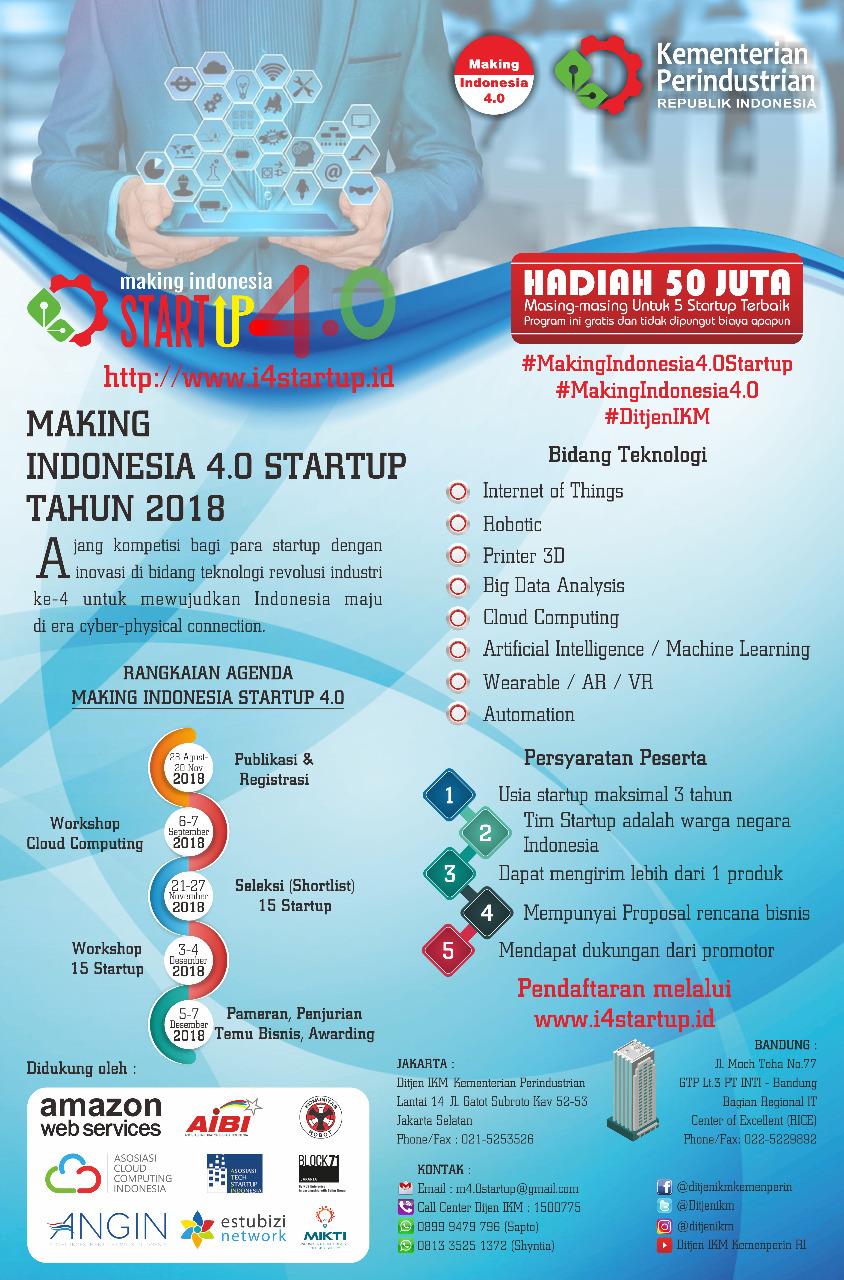 03_making_Indonesia_40_start_up