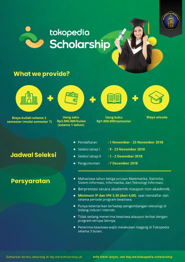 Scholarship_ub-E-Poster-Event