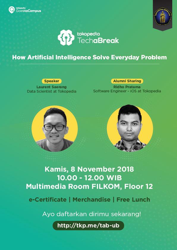 Tech_a_Break_ITS_E-Poster_(1)
