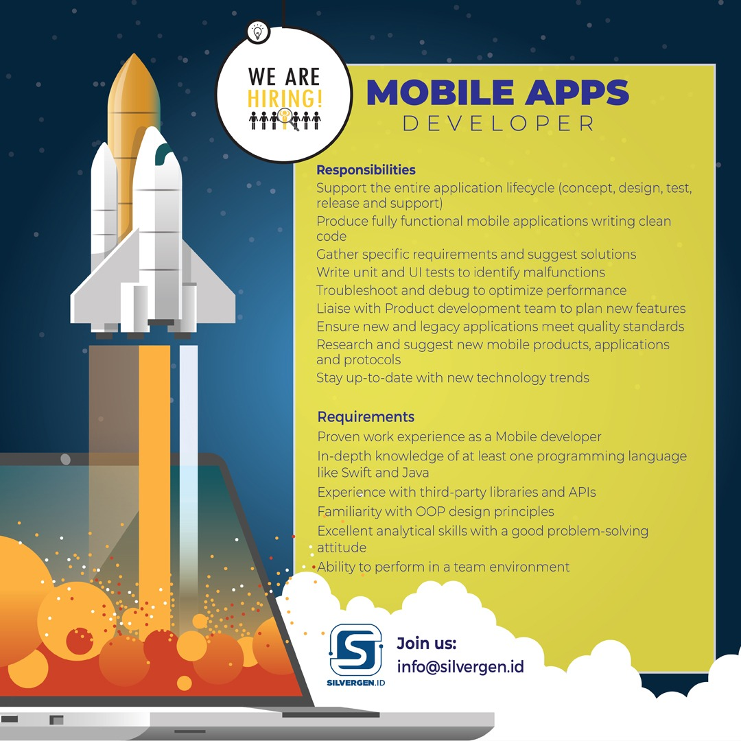 mobile_apps_developer