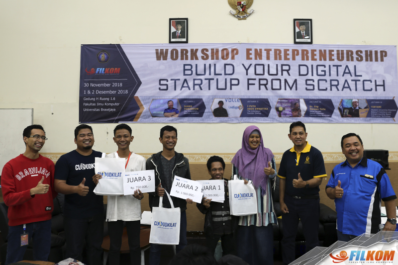 01_juara_utama_hackathon_smart_city