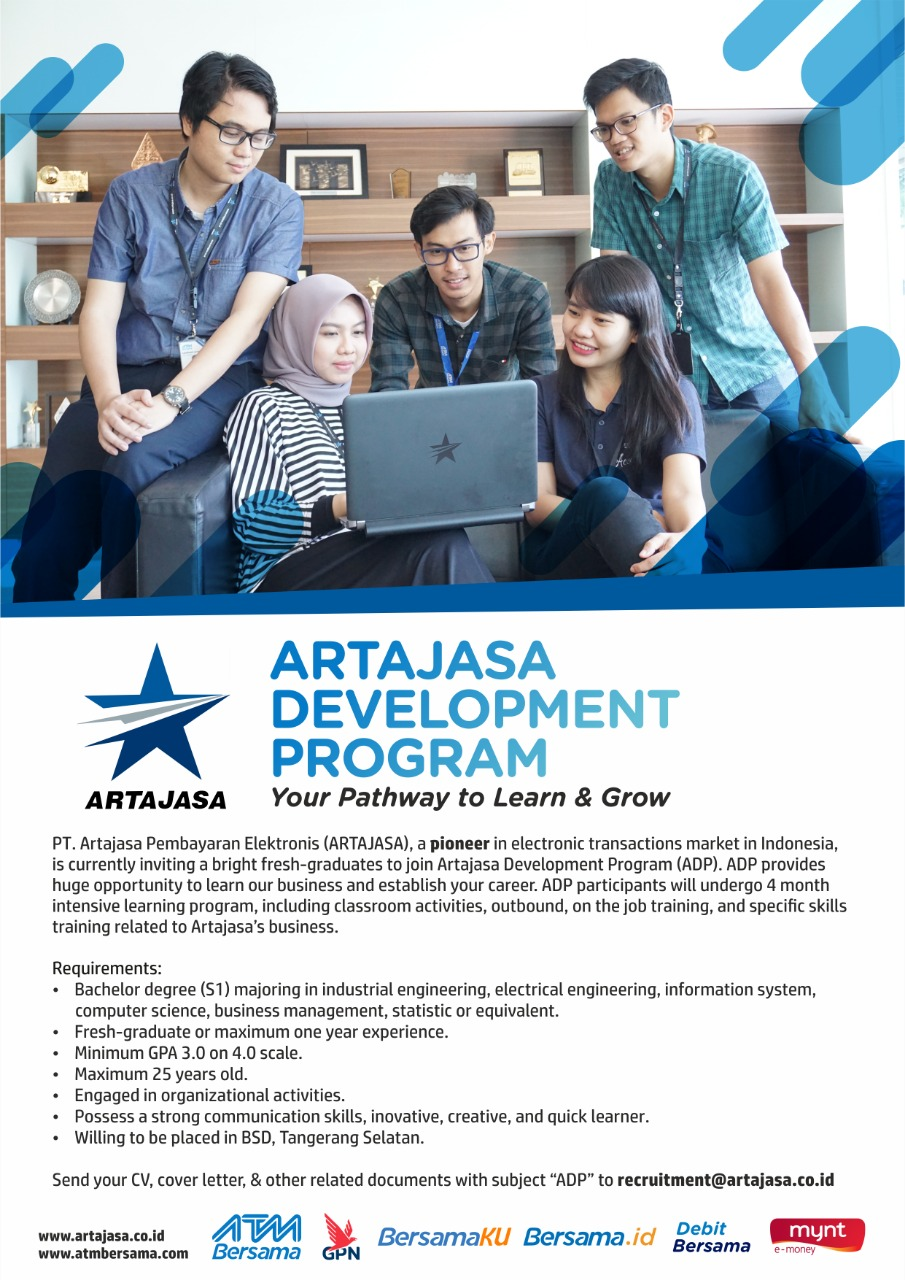 03_artajasa_development_program