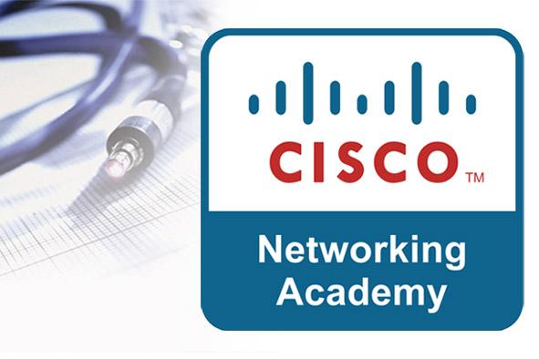 web-Cisco